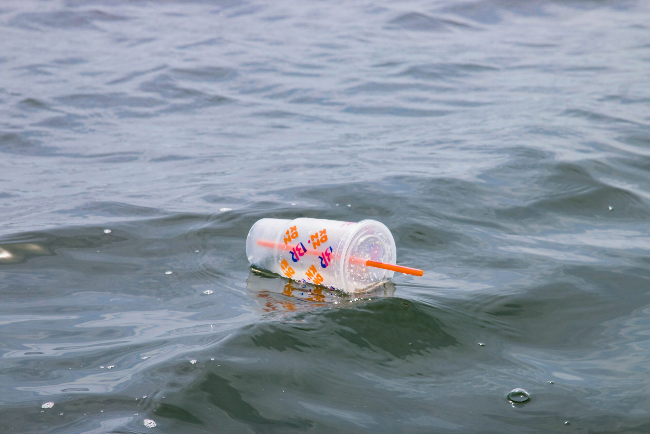Ten tips on how to reduce your plastic consumption